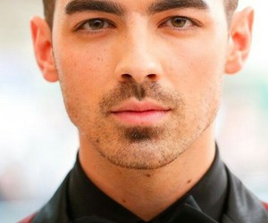 flawless, Joe Jonas, and men image