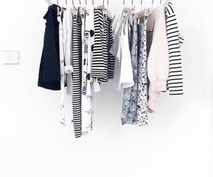 clothes, white, and style image
