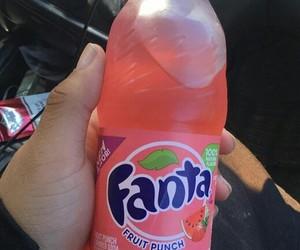 fanta, good, and new image