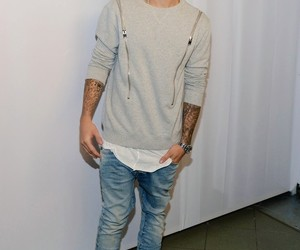 justin bieber, boy, and perfect image
