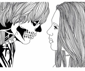 outline, ahs, and american horror story image