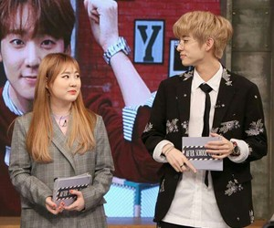 couple, Jae, and jaemin image