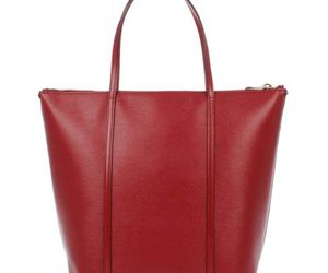 Dolce & Gabbana and tote image