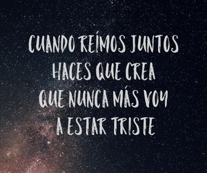 frases, texto, and quotes image