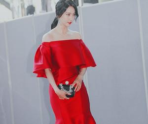 beauty, yuri, and kpop girl image