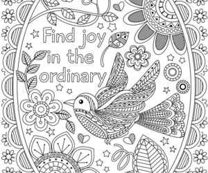 doodle, etsy, and joy image