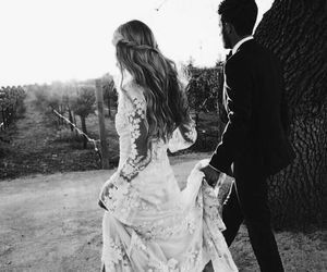 classy, dress, and forever image