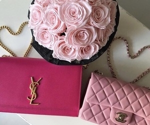 babe, girly, and pink image