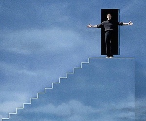 the truman show, jim carrey, and movie image