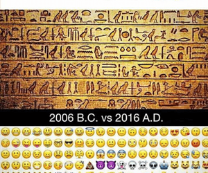 crazy, egypt, and studying image