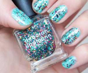 details, fashion, and glitters image