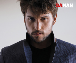 magazines, photoshoot, and jack falahee image