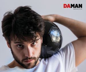 jack falahee and photoshoot image