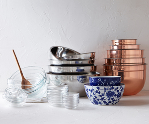 accessories, cookware, and kitchen image