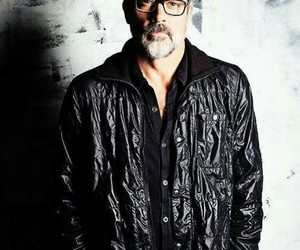 actor, jdm, and Hot image