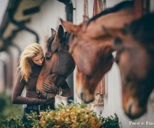Image by Anja