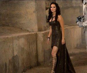 katniss, jlaw, and jenniferlawrence image