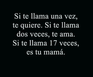 amor, humor, and frases image