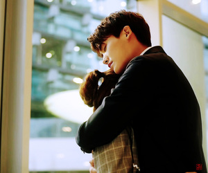 kdrama, love, and korean image