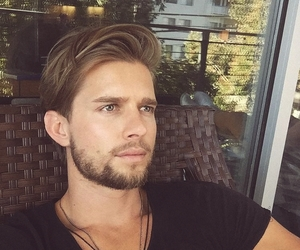 boy, pretty little liars, and drew van acker image