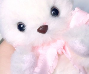 accessories, art, and plush image