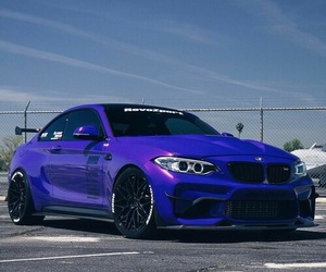 blue, sick, and mpower image