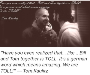 amazing, toll, and bill image