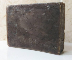 etsy, mother's day, and natural soap image