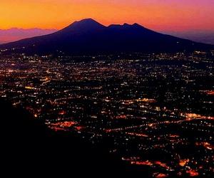 italia, italie, and Naples image