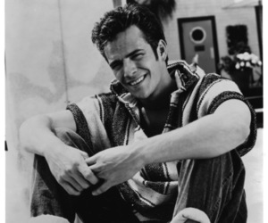90210 and luke perry image