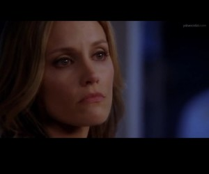 charlotte king, private practice, and kadee strickland image