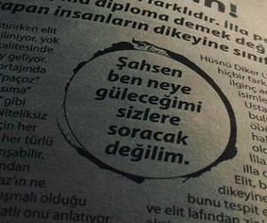 türkçe sözler, ilber ortayli, and kafa dergİsİ image