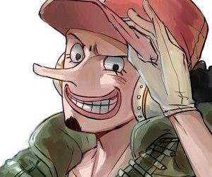 anime, drawing, and Otaku image