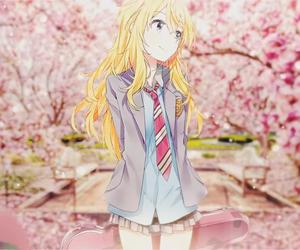 anime, art, and fanart image