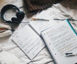 book, college, and uni image