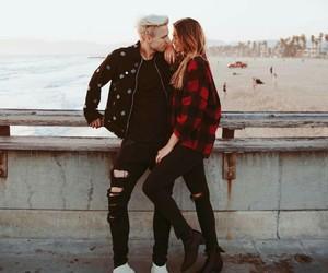 boy, boyfriend, and style image