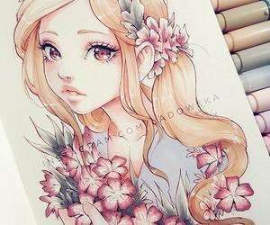 Image by Ayu