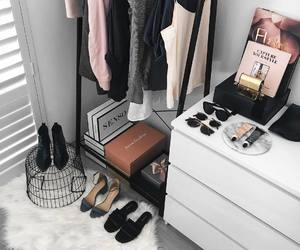 beauty, style, and decor image