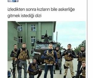 türkçe, söz, and tÜrkdİzİ image