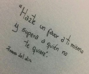 favor and frases image