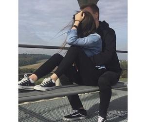 teen love, teens, and relationship goals image