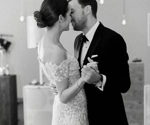 ask, couple, and you&i image