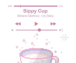 cup, wallpaper, and lockscreen image