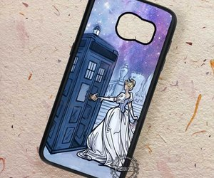 cartoon, phone cases, and samsunggalaxys4 image