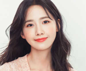 snsd, yoona, and kpop image