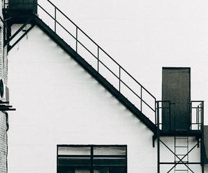 architecture, minimal, and minimalism image