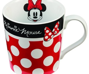 ideas, minie, and mouse image