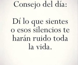 frases and sentimientos image