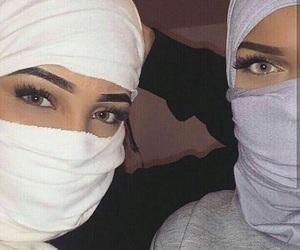 eyes, luxury, and beauty image