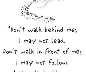 quotes, friends, and winnie the pooh image